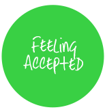 feeling-accepted